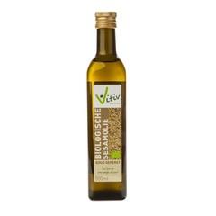 Vitiv Sesamolie (500 ml)