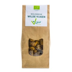 Vitiv Wilde vijgen (500 gram)