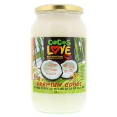 Cocoslove (1 liter)