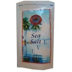 Terrasana Nuchi masu sea salt (250 gram)