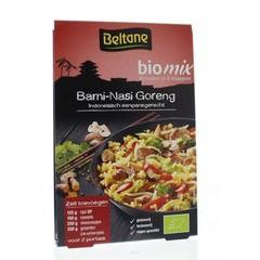Beltane Bami & nasi goreng kruiden (18 gram)