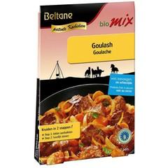 Beltane Goulash kruiden (17 gram)