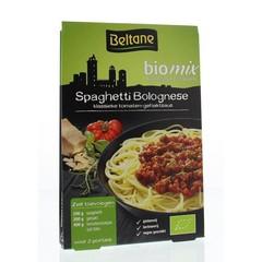 Beltane Spaghetti & macaroni bolognese mix (27 gram)