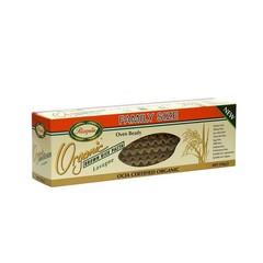 Rizopia Rijst pasta lasagne (375 gram)