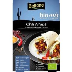 Beltane Chili wraps kruiden (20 gram)