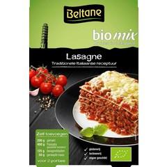 Beltane Lasagne (26 gram)