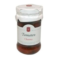 Marienwaerdt Tomaten chutney (320 gram)