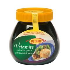 Vetara Vetamite gistextract pasta (200 gram)
