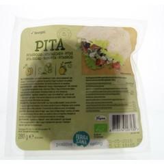 Terrasana Pitabroodjes (280 gram)