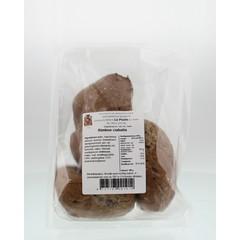 Rimboe Ciabatta brood met chiazaad (180 gram)