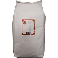 Le Poole Twello's boerenbruin broodmix lactosevrij (5 kilogram)
