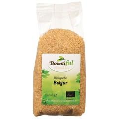 Bountiful Bulgur bio (500 gram)