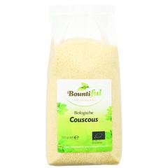 Bountiful Couscous bio (500 gram)
