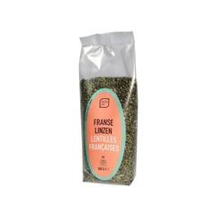 Greenage Franse linzen (500 gram)