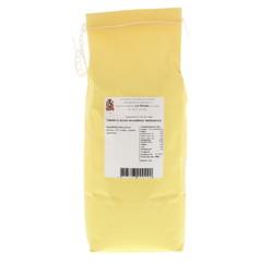 Le Poole Twello's bruin broodmix lactosevrij (1 kilogram)