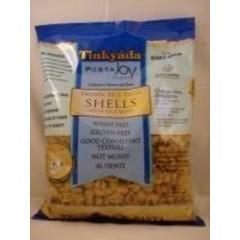 Tinkyada Macaroni schelpjes (454 gram)