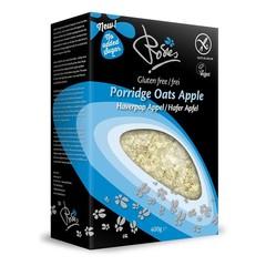 Rosies Haverpap appel (400 gram)