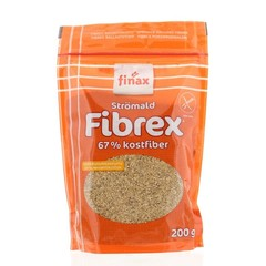 Finax Fibrex (200 gram)