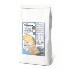 Consenza Meel voor witbrood (5 kilogram)