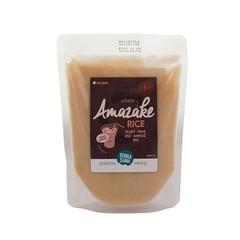 Muso Amazake ( bruine rijst ) (250 gram)