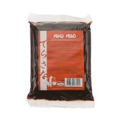 Terrasana Mugi miso (gerst) (400 gram)