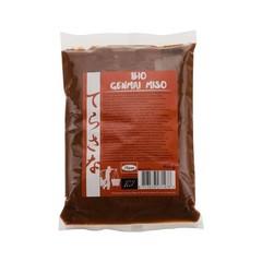 Terrasana Genmai miso eko (400 gram)