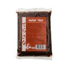 Terrasana Awase miso (400 gram)