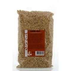 Terrasana Genmai koji (500 gram)