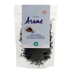 Terrasana Arame (50 gram)