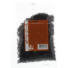 Terrasana Me-hiziki (50 gram)