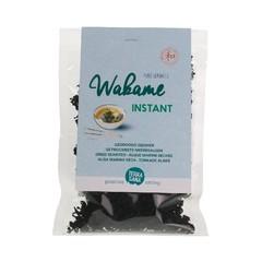 Terrasana Instant wakame (50 gram)