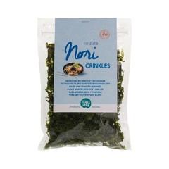 Terrasana Nori snippers (15 gram)