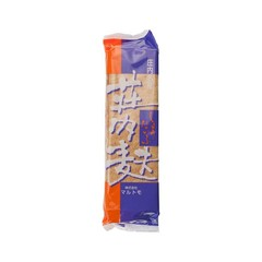 Terrasana Ita fu (lange platte vellen) (130 gram)