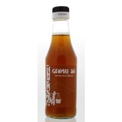 Terrasana Genmai su (bruine rijst azijn) (250 ml)