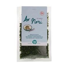 Terrasana Ao nori condiment (20 gram)