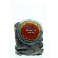 Horizon Abrikozen eko (1 kilogram)