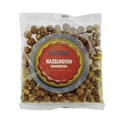 Horizon Hazelnoten eko (150 gram)