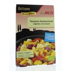 Beltane Toscaanse groenteschotel kruiden (19 gram)