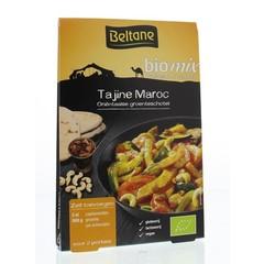 Beltane Tajine marok mix (24 gram)