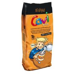 Vivani Cavi quick instant cacao (400 gram)