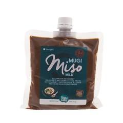 Terrasana Mugi miso (gerst) o (345 gram)