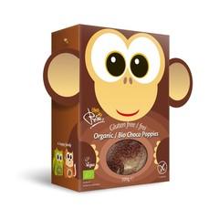 Rosies Aap chocopoppies (200 gram)