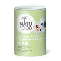 Natufood Lynolax ontbijt (350 gram)