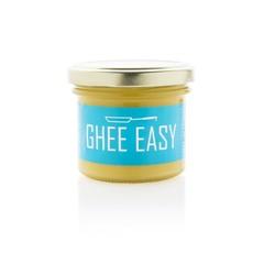 Ghee Easy Ghee natural (100 gram)