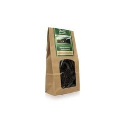 Algaran Atlantic wakame bio (40 gram)