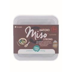 Terrasana Hatcho miso eko cup (300 gram)