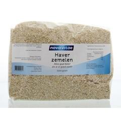 Nova Vitae Haverzemelen (1 kilogram)