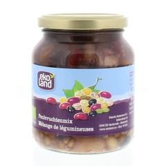 Ekoland Peulvruchtenmix (350 gram)