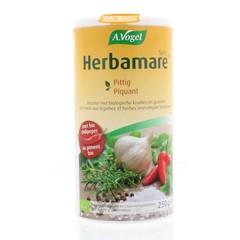 A Vogel Herbamare spicy (250 gram)
