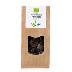 Vitiv Pruimen zonder pit (250 gram)